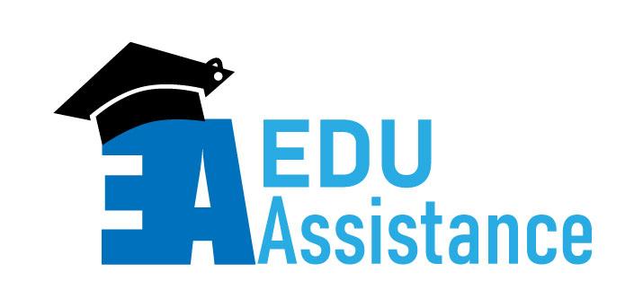 edu-assistance-logo-definitivo
