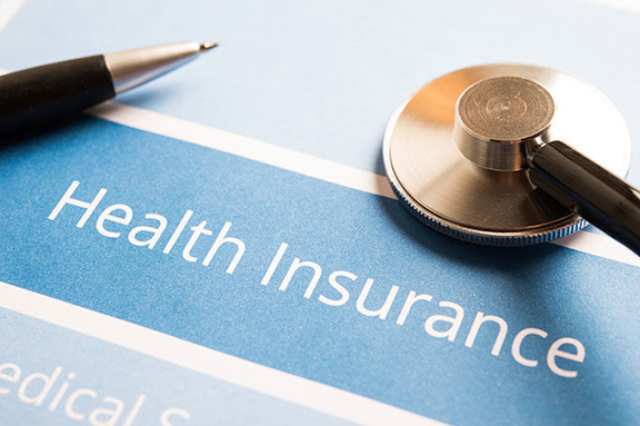 HEALTH-INSURANCE-private-italian