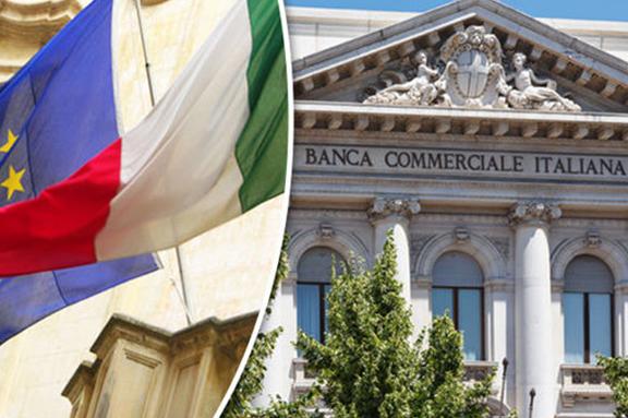 banca-italiana