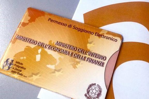 italian-international-shipping-for-student